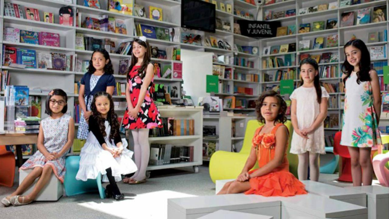Las 5 razones de la brecha digital de género