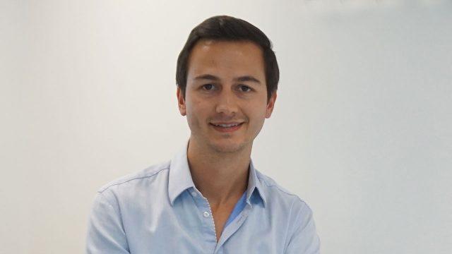 Uber elige nuevo director y busca expansión en México y el Caribe