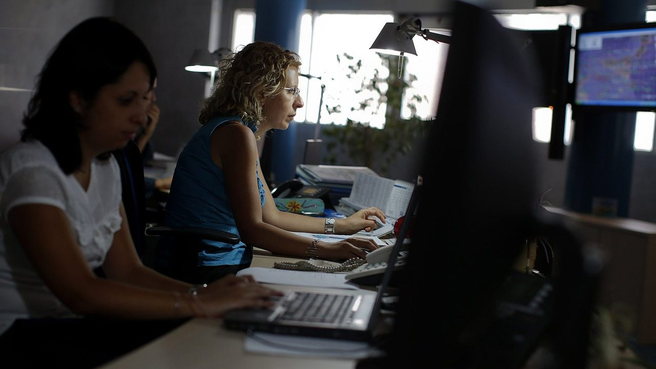 Bloqueo de contenido ilegal en internet afecta a usuarios