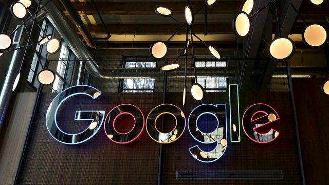 Google presenta programa para impulsar startups en AL