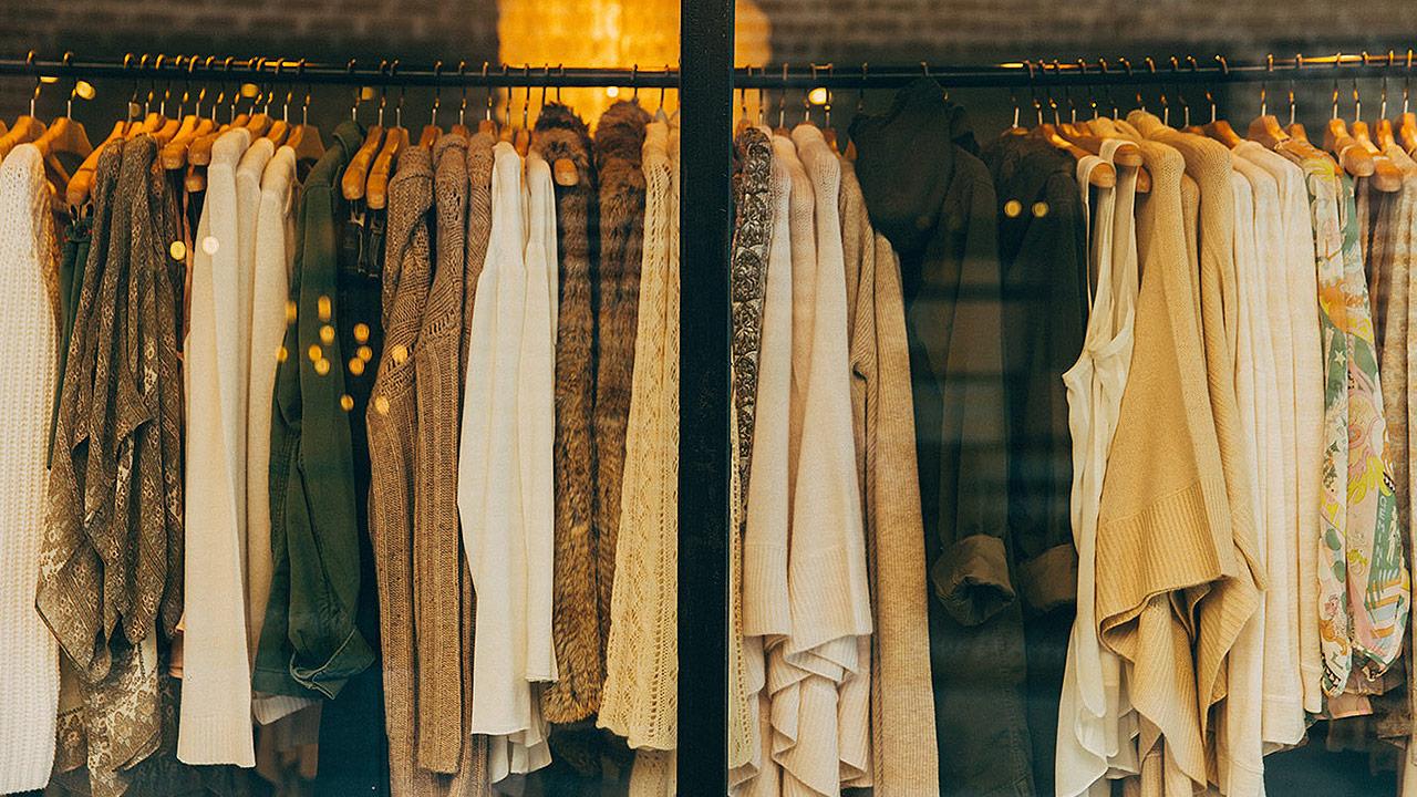 ropa-vintage