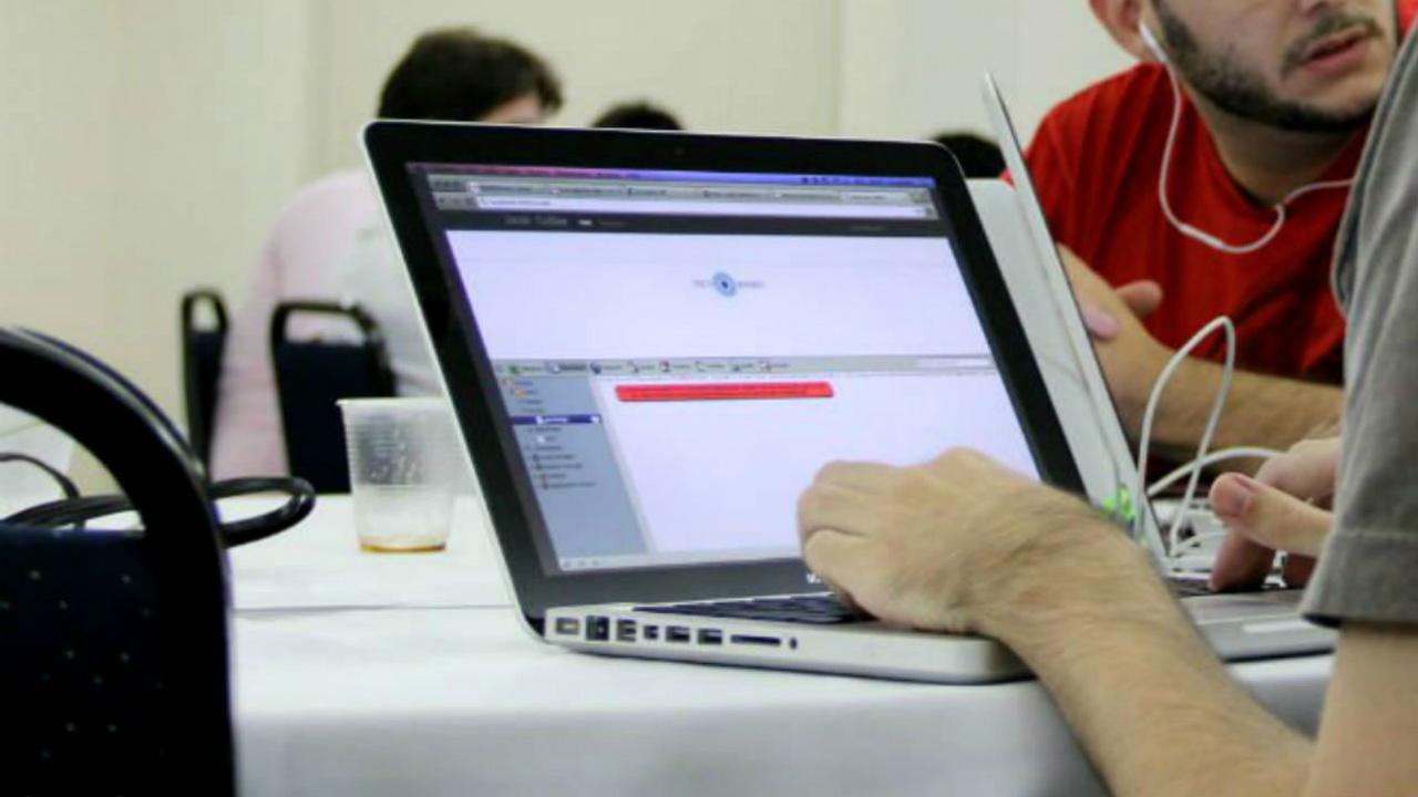 La primera startup de cobranza en México