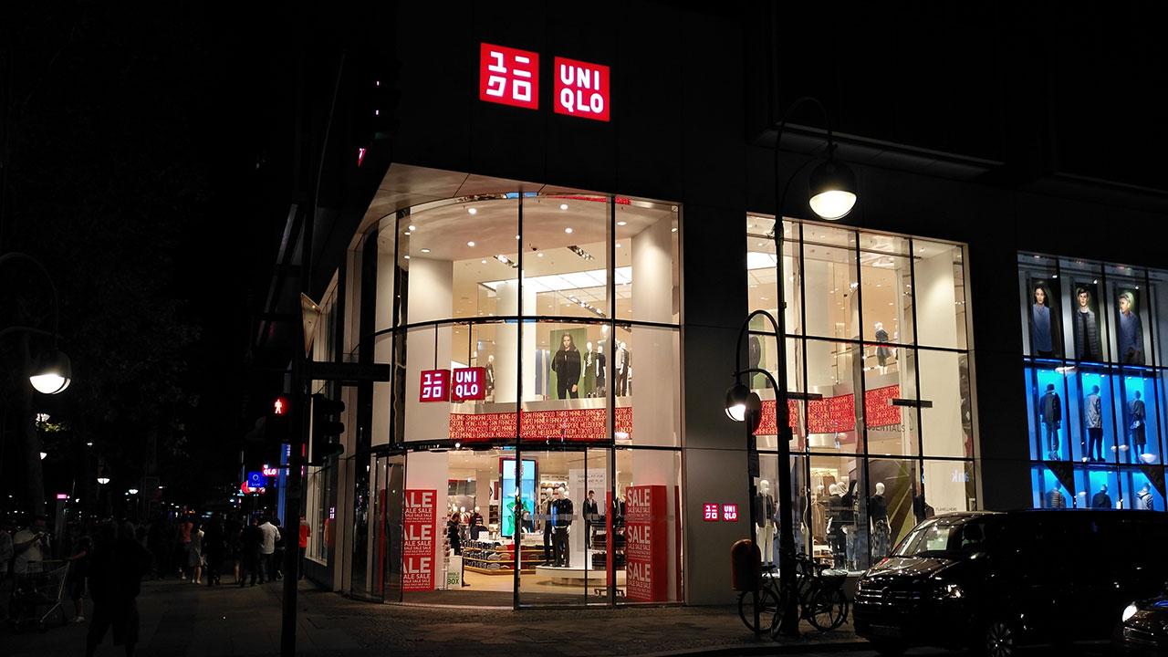 Esta compañía japonesa quiere el trono de H&M e Inditex