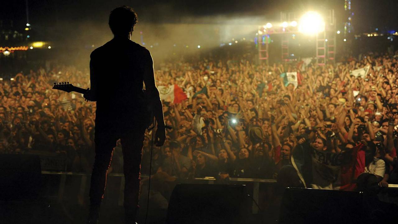 ¿Por qué en México despreciamos el poder de las industrias creativas?