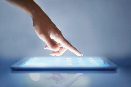 La nueva frontera de la evolución tecnológica