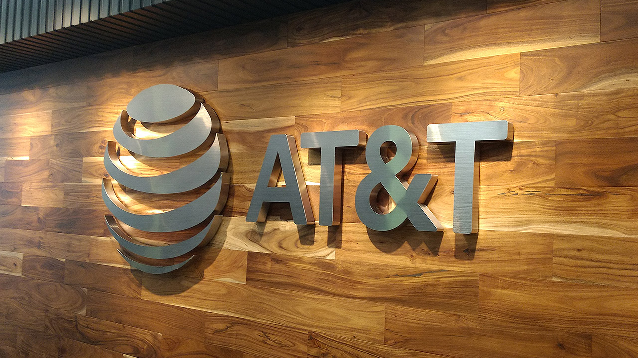 AT&T encabeza el mayor número de quejas de usuarios