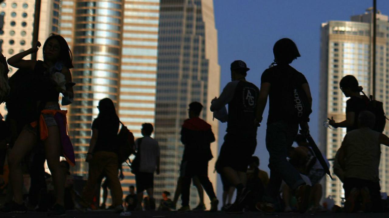 La generación que transforma a las empresas