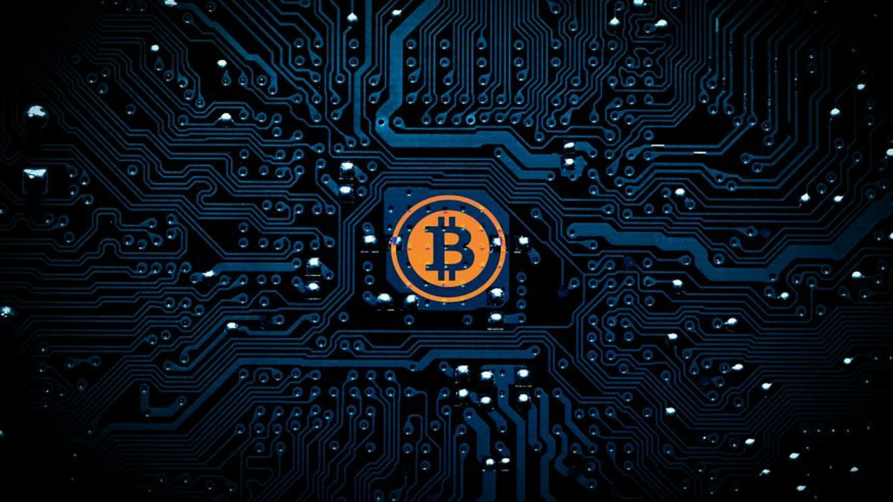 67 datos sobre el Bitcoin que probablemente no conocías