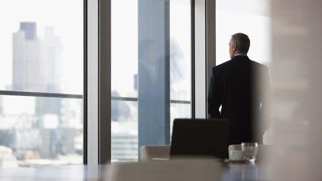 Los ejecutivos avizoran tres años de crecimiento económico