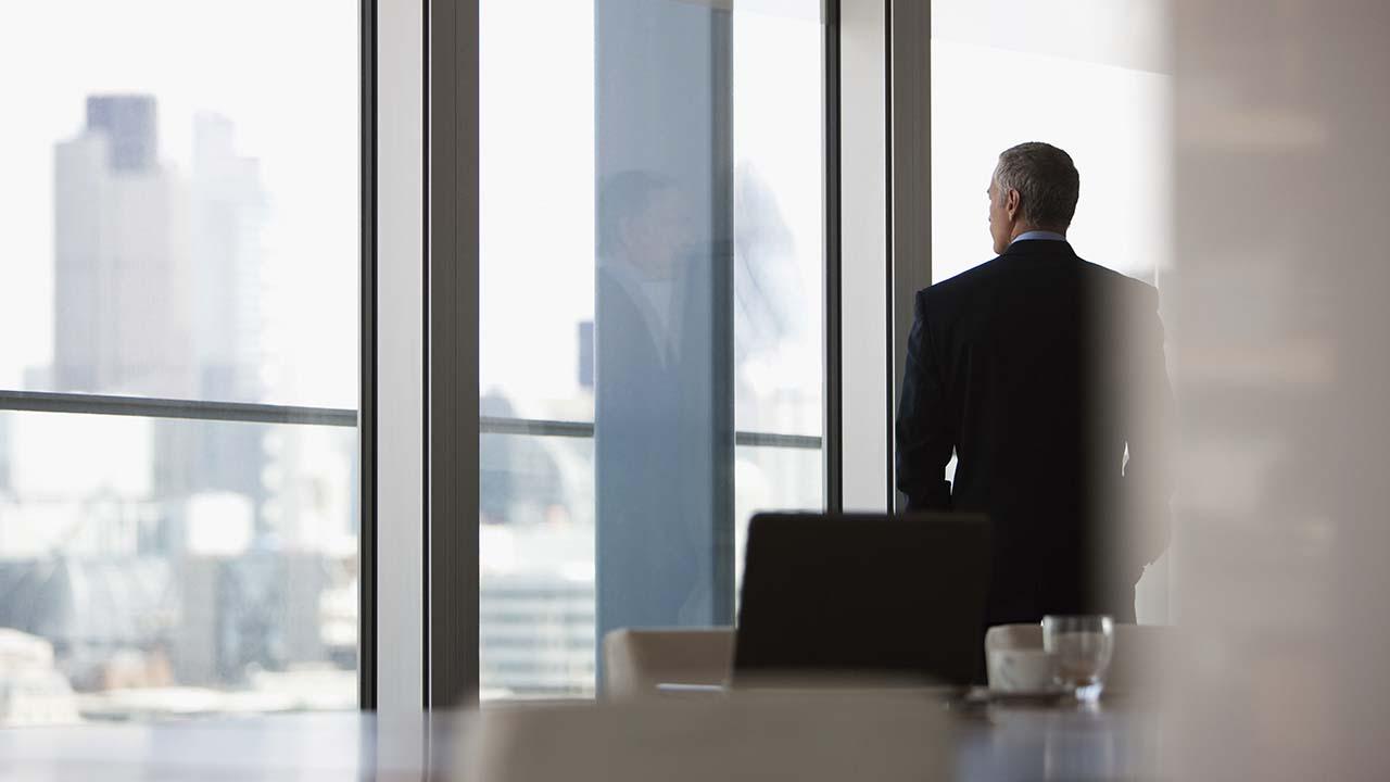 El legado del CEO más allá de sus logros actuales
