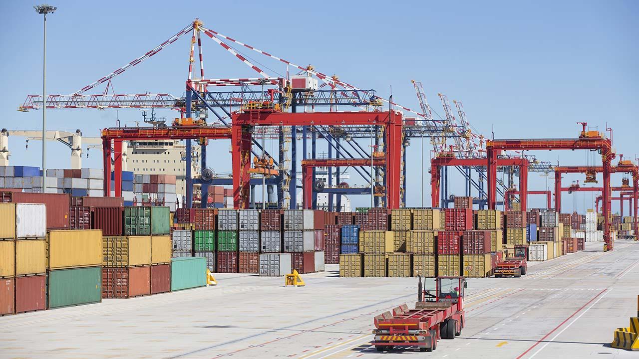 Perú permitirá a Bolivia usar uno de sus puertos para exportar