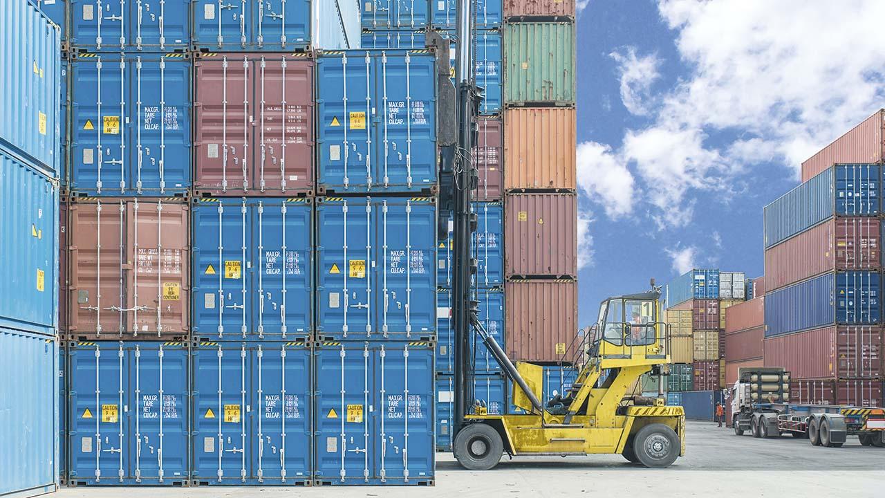 Empresarios piden impulsar exportaciones en República Dominicana