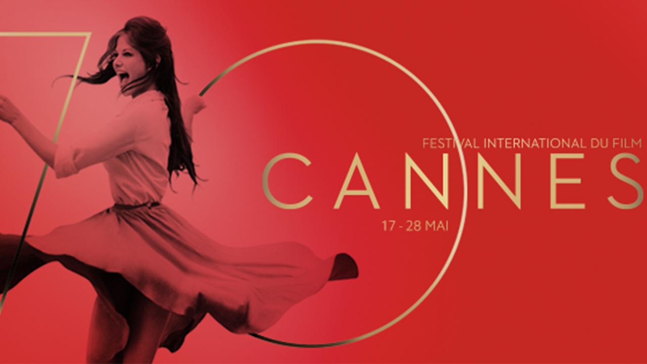 La verdadera historia del surgimiento del Festival de Cannes