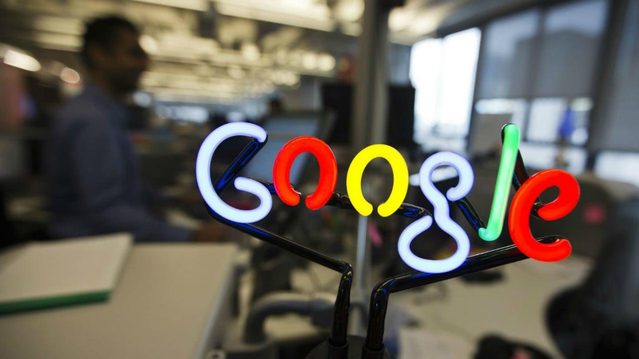 Google impulsará a emprendedores de AL con 500,000 dólares