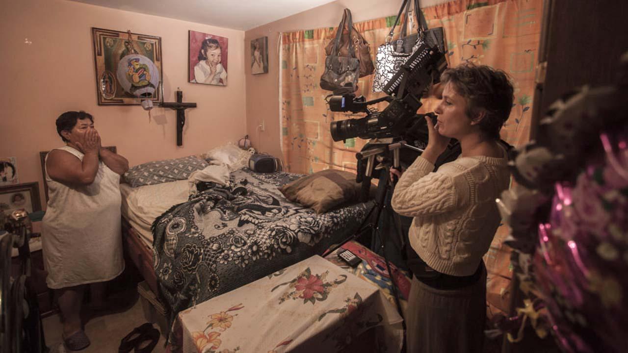 Una propuesta para el cine mexicano