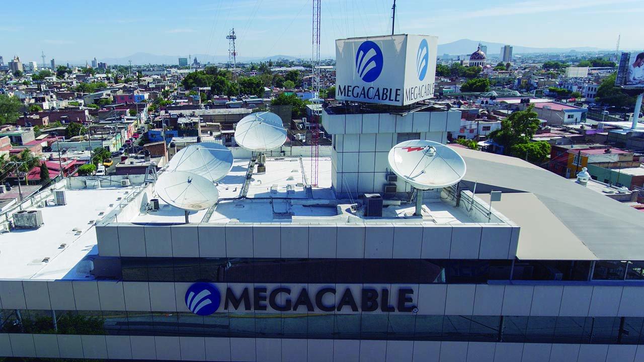 Megacable probará suerte como operador de telefonía móvil