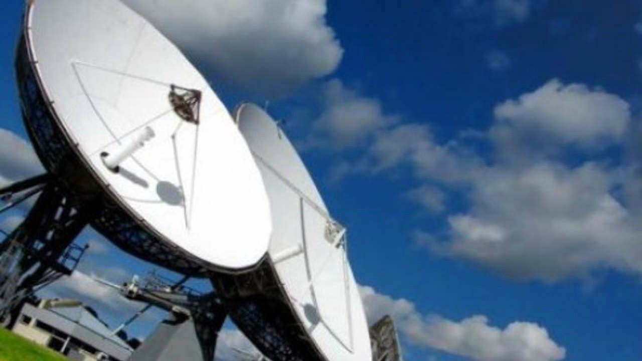 Telecomunicaciones crecen 7.8% en primer trimestre de 2020