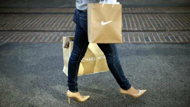 consumidor-compras