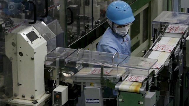fabrica-pib-industria-economía