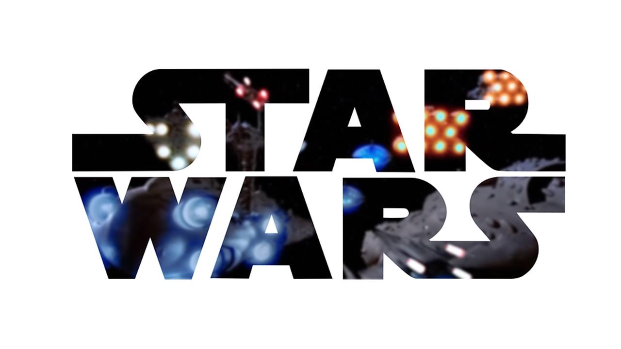 ¿Cuáles fueron las marcas de lujo que celebraron el Día de Star Wars?