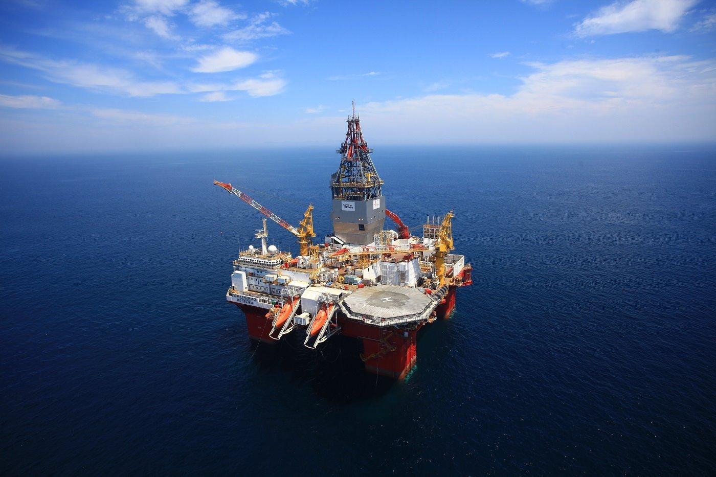 México, atractivo para empresas energéticas de Finlandia
