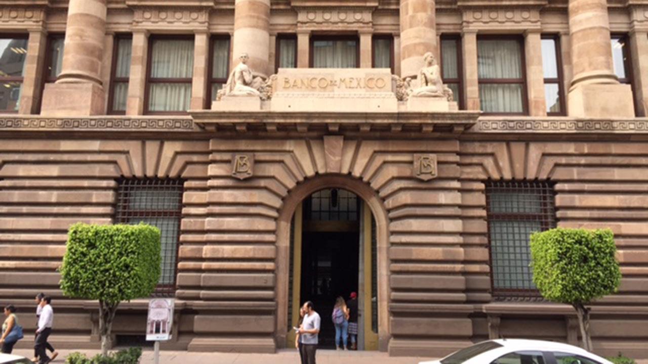 México recompra casi 35,000 mdp en bonos
