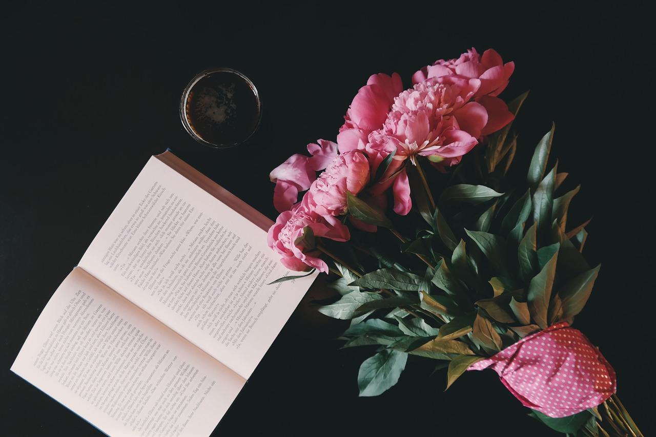 Libros que enamorarán a mamá