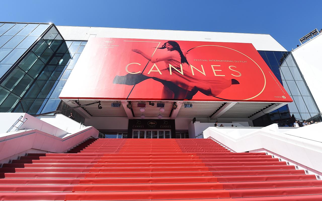 Netflix desaira a Cannes: retirará todas sus películas del festival