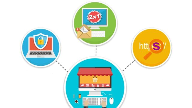compras online-hotsale