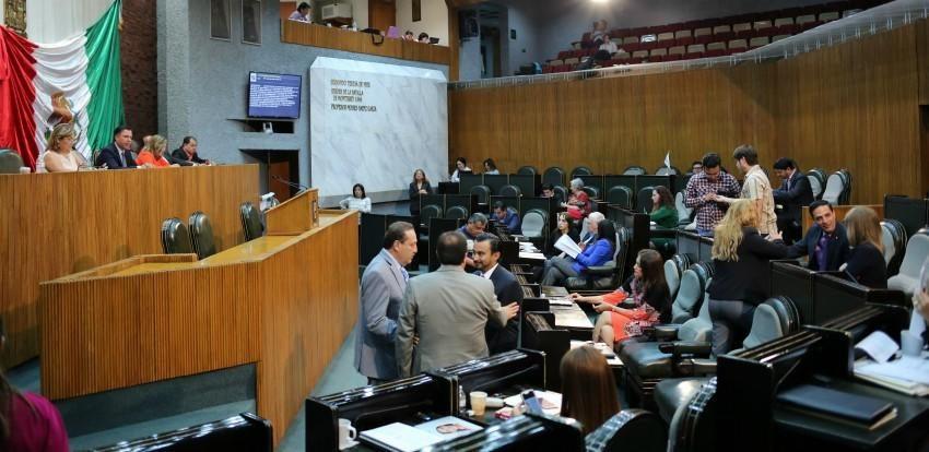 Congreso de Nuevo León amplía concepto de legítima defensa