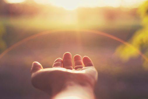 Cuerpo y mente: elige el camino correcto para alcanzar el bienestar integral