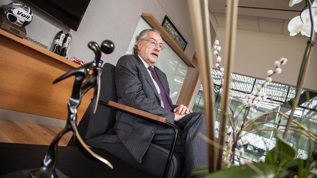 Consejo de FIFA aprueba los 6,5 cupos de Conmebol para 2026