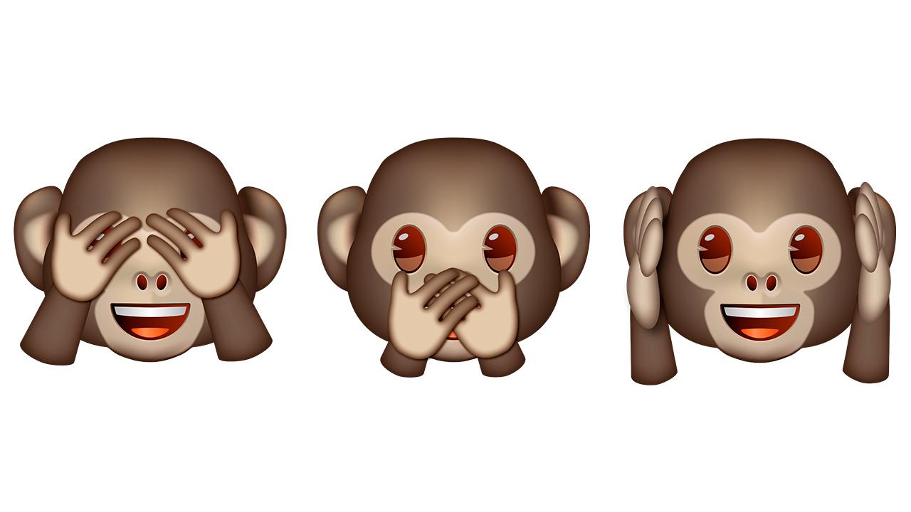 Los emojis salen de la pantalla y crean un negocio millonario