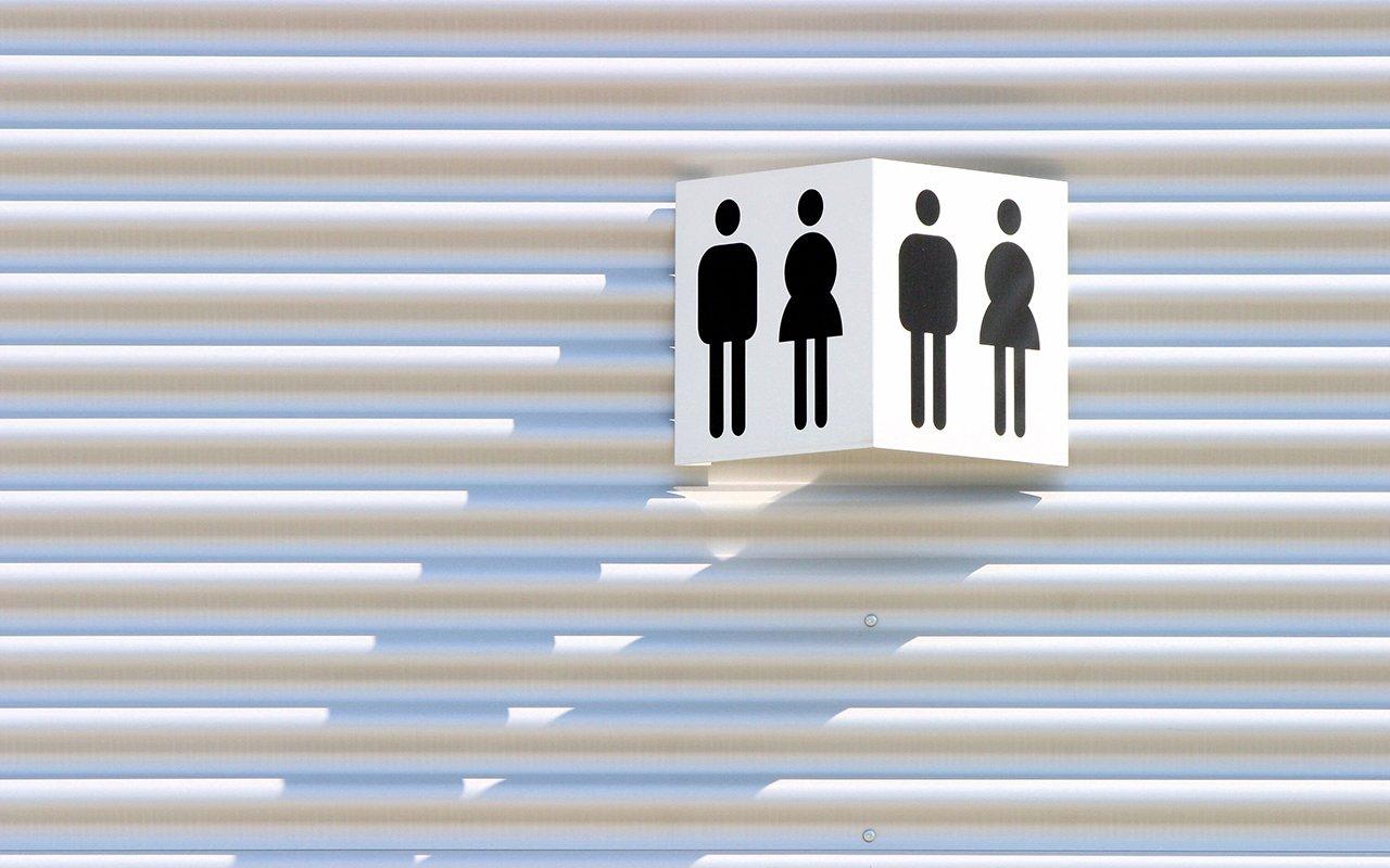 México, entre los países con la peor brecha de género en América Latina