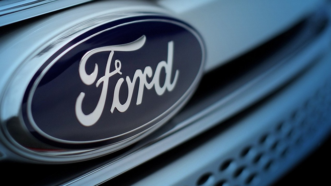 Ford fabricará autos eléctricos en China