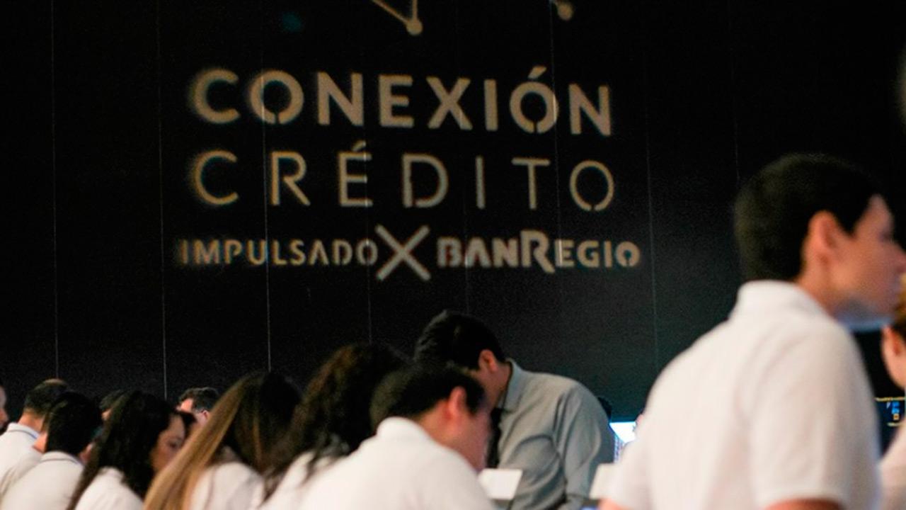 BanRegio tiene 10,000 mdp para dar crédito a las pymes
