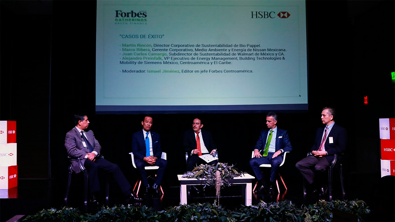 gathering-forbes-hsbc-2