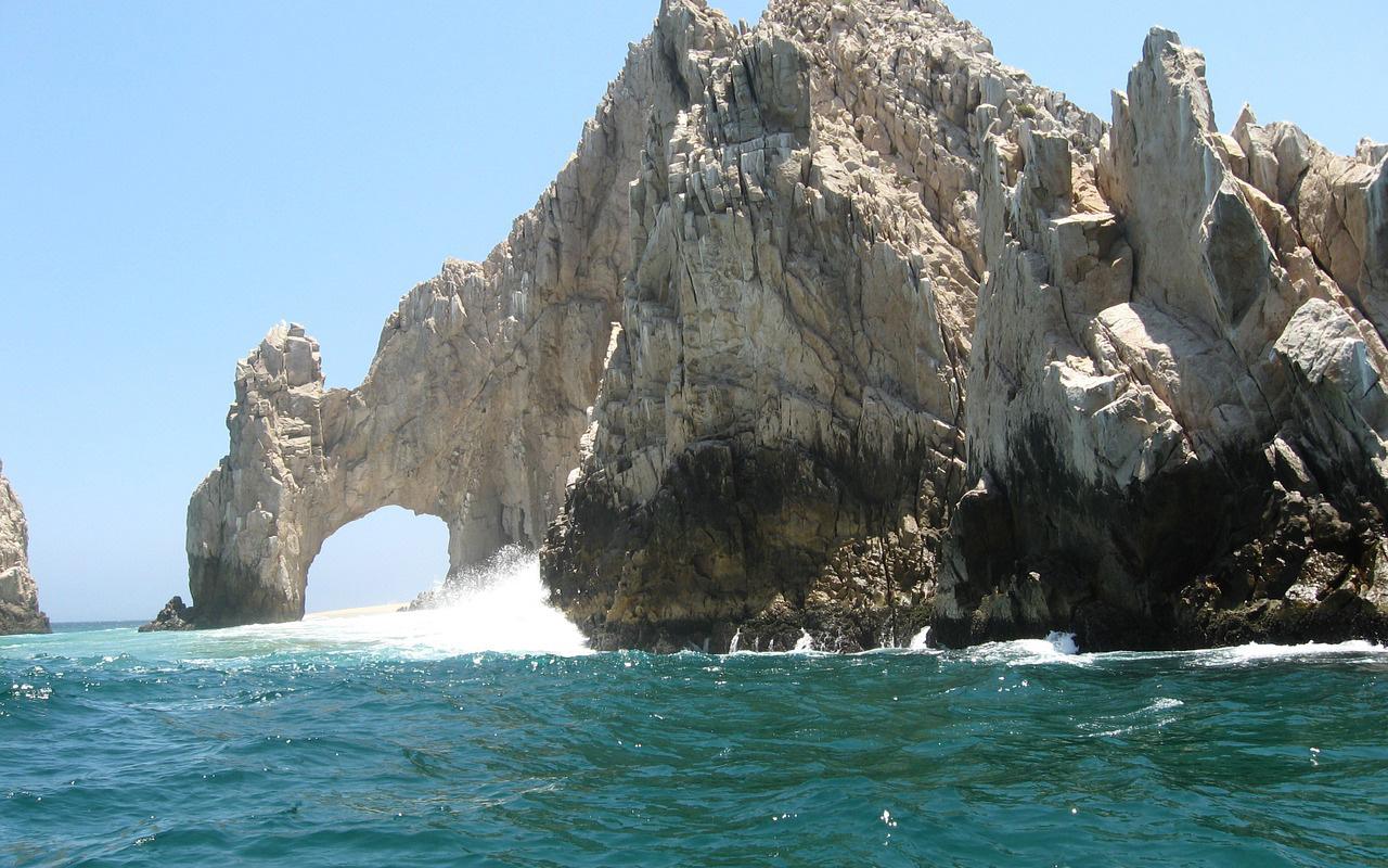 5 estados celebran la gastronomía del Pacífico Mexicano