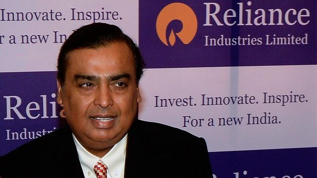 makesh-ambani