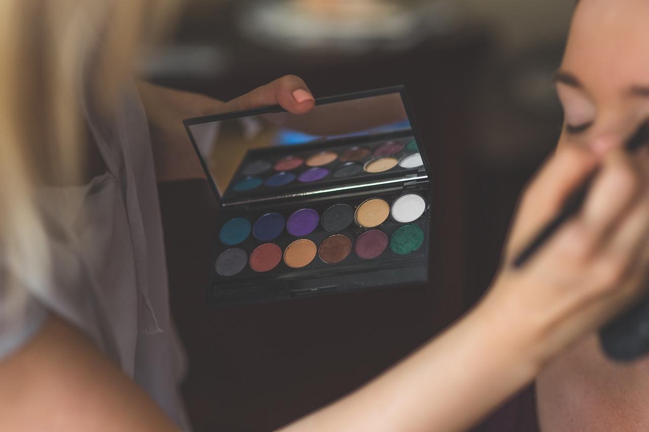 La industria de la belleza en México vale 154,000 mdp