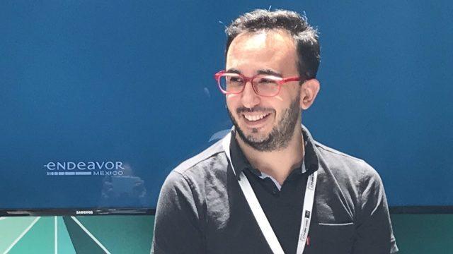 Martín Frascaroli