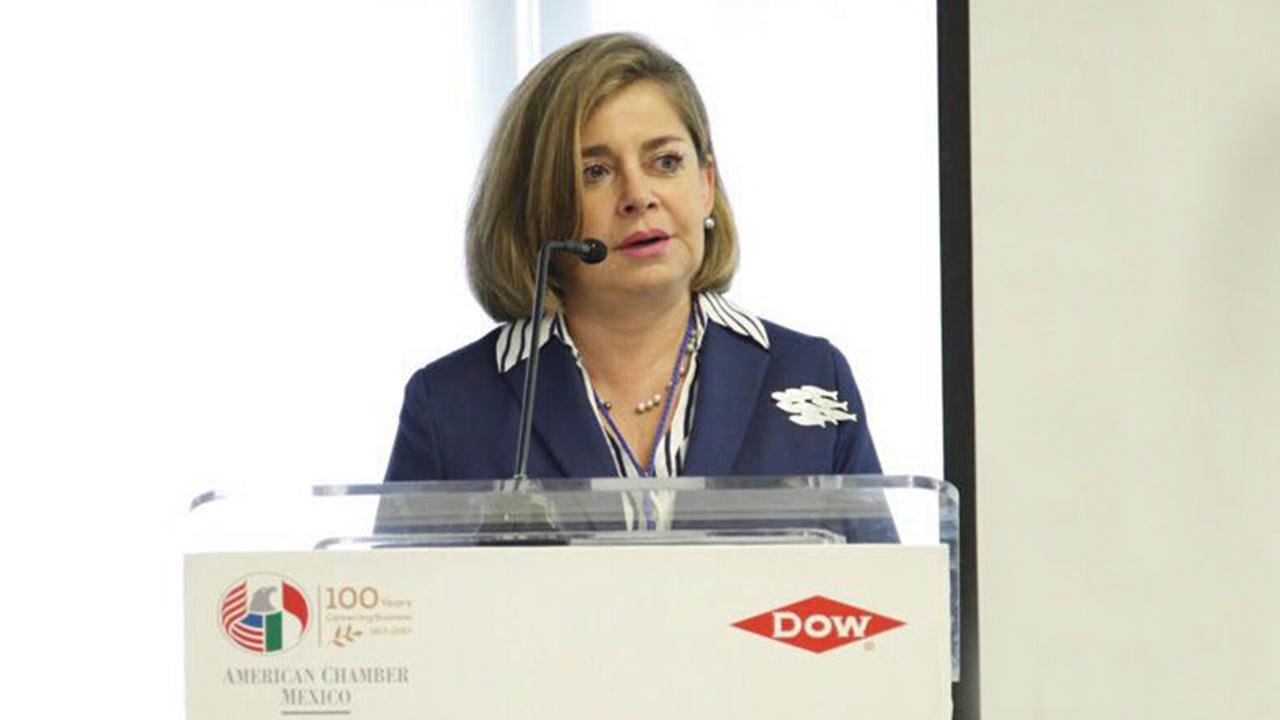 AmCham apuesta por el liderazgo de mujeres ejecutivas