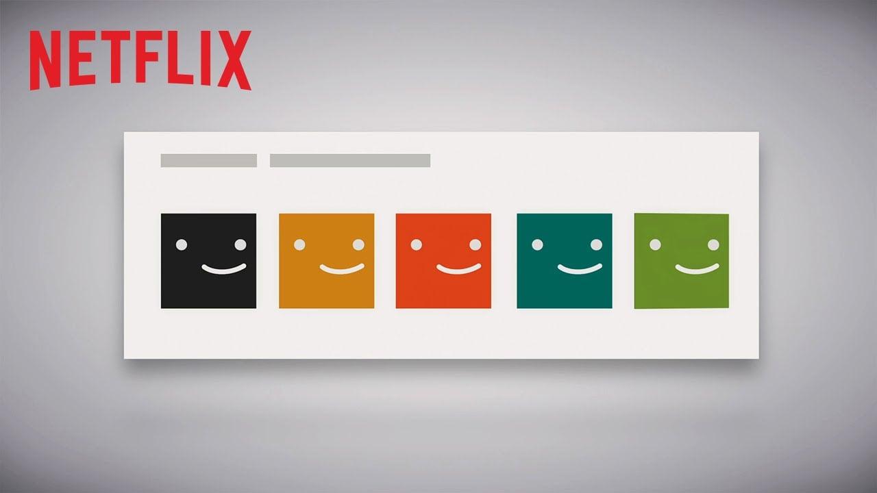 Netflix mantendrá sus tarifas en México por el momento