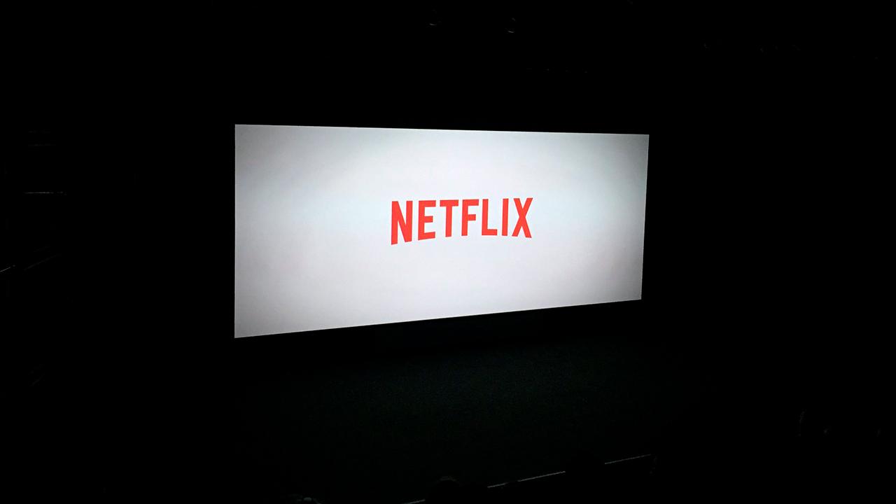 El director financiero de Netflix dejará la empresa