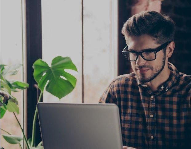 Llega PayPal.me, la app de cobro para freelancers
