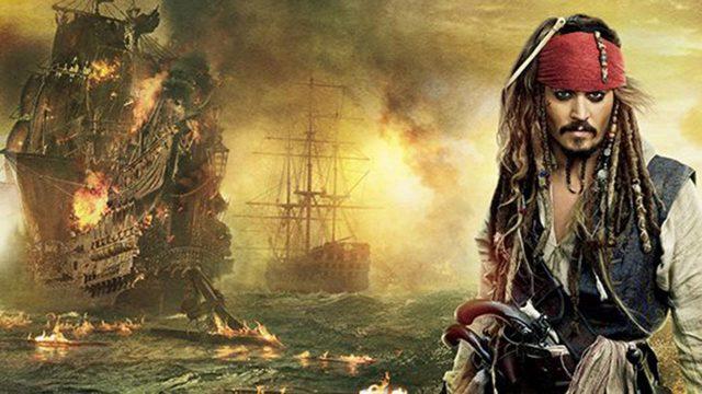 piratas-caribe-ok