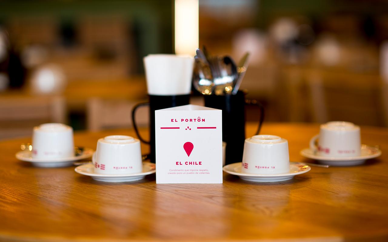 Alsea lanza plataforma de pedidos de comida a domicilio y para restaurantes