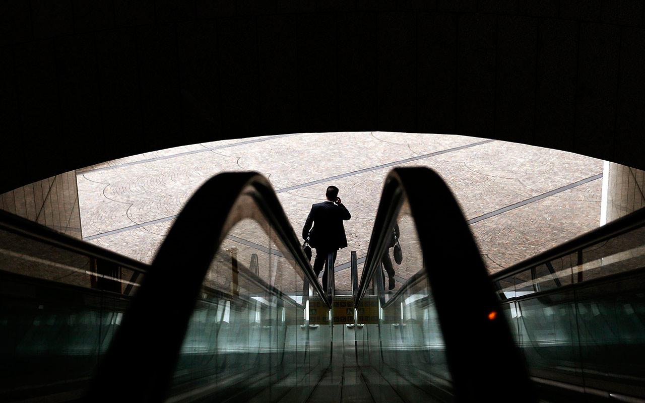 Los 7 rasgos que hacen exitoso a un CEO en México