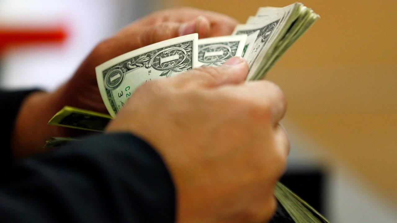 Remesas crecerán 12% en Guatemala durante 2018
