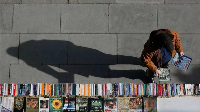 libros controversiales